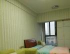 西京医院全配置可做饭洗衣日租短租公寓宾馆