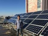 宁夏程浩新能源销售太阳能发电系统 供应宁夏 定西 内蒙古 新疆等