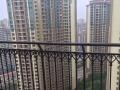 出租酒店式高档公寓-1.8米大床房