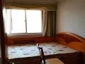 四方路3楼80平两室两厅明厨明卫,客厅艾维瓷砖