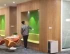 大连东港专业除甲醛,打造母婴级健康空间