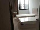 滨江单身公寓出租2600块