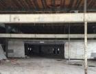 318国道仓库 1500平米