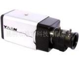 亚安OSD菜单远程控制宽动态摄像机