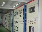 阳江变压器回收
