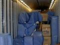祥和搬家 居民搬家 公司搬迁 拆装家具 长短途搬家