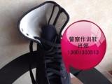 警用作训鞋-作训鞋 99式作训鞋