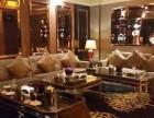 上海餐饮酒店招聘 上海夜总会招聘 订房预定