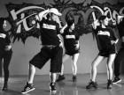 海珠客村爵士舞韩舞初级入门培训白天上午班