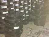 苏州桥梁支座厂家批发GJZ板式橡胶支座