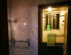 万达广场附近合租房拎包入住 3室2厅1卫 限男生