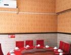(个人转让)龙华民治皇嘉中心650平餐厅 带停车位