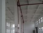 出租红旗6000平方三层标准厂房