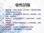 武汉全市 挂牌验资 年终审计验资专业一条龙服务