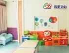 郑州早教中心的加盟条件