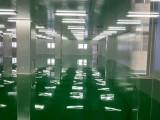 广州地坪漆 环氧地坪漆 车间地坪漆 办公室地坪漆 过道地坪漆
