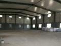 米东区周边 厂房 1200平米