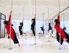 大渡口现代舞培训机构多少钱