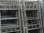 东莞塘厦兴隆旧货回收空调电器 办公家具电脑 铁床货架