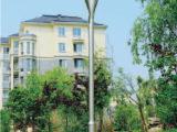 供应庭院灯、 户外照明灯具、室外灯具、不锈钢庭院灯、花园灯