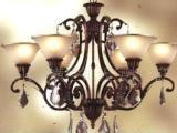 工程 灯饰 照明 欧式灯