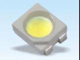 厂家直销其他冷光源  多色彩灯座 旋转灯头180度 颜色定做