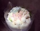 乌鲁木齐同城鲜花速递市区免费送花快2小时高档鲜花