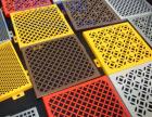 安徽铝单板厂家直销,冲孔铝单板批发价格