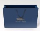 郑州企业手提袋 pvc手提袋制作