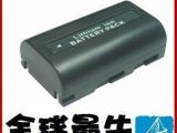 三星数码摄像机电池 SAMSUNG SB