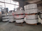 厂家供应 304 不锈钢卷材 不锈钢卷 宝钢 太钢,甬金