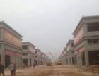 广西贵港上亿国际汽车城证件齐全的天地楼铺面整栋出售
