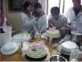 中西糕点学费任丘中西糕点 生日蛋糕 烘焙面包技校