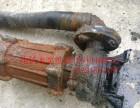 海淀空调泵维修 污水泵维修 管道泵维修 增压泵维修稳压泵维修