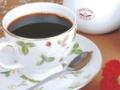 彼岸咖啡饮品招商加盟