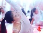 河南瑜伽培训哪家好资深瑜伽教练为你答疑瑜伽冥想就是不想吗