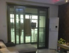 长征路37中附近,盛世龙城电梯房,简装大三房,可整租可合租