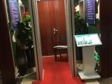 安徽电子防护设备之手机检测门