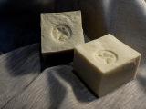 专业的手工皂供应商厦门昂庆贸易,牛奶手工皂品牌