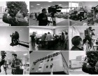 江苏宣传片策划 企业宣传片 制作片 值得信赖品牌