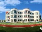 银建蓝天幼儿园
