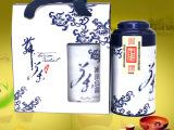 2015新茶台湾特级高山茶叶 冻顶乌龙茶高档礼品盒装中秋茶叶批发