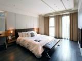 天津家居窗帘定做,我们为您设计款式新颖的窗帘