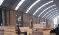 北京环视展览制作工厂专业承接展会制作会议