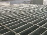 化工厂格栅板A五华县化工厂格栅板A化工厂格栅板厂家