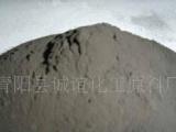优质供应二氧化锰