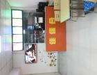 吉兑校区汉堡店