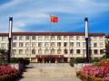 2018年北京法政学校法硕考研高端辅导班次