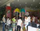 海安超市内100平儿童乐园转让