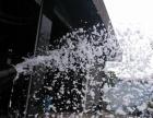厦门婚庆活动泡泡机 开业开张开幕氛围设备泡沫机出租